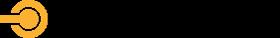Suprabeam Logo