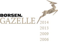 Gazelle awards