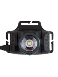 V3pro Rechargeable Suprabeam