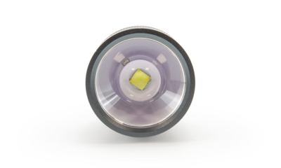 Suprabeam Q7xrs LED