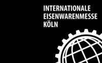 Eisenwarenmesse logo