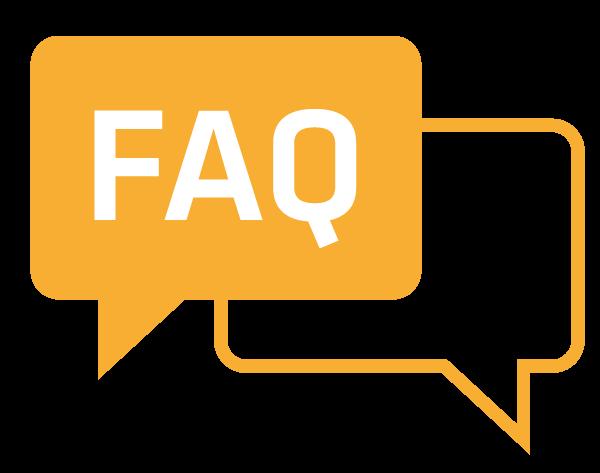 FAQ - Cockle Legal Briefs