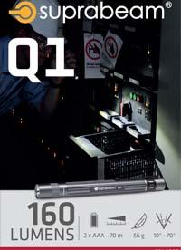 Q1 factsheet