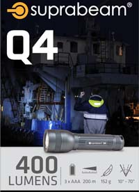 Q4 factsheet