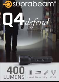 Q4defend factsheet