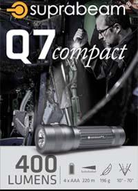 Q7compact factsheet