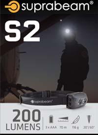 S2 factsheet
